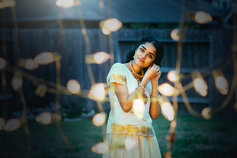 Ritika-in-Kerala-Dress.png