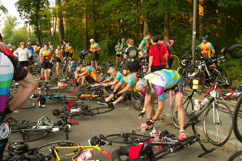 PMC2016Babson8_.jpg