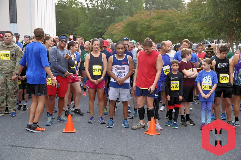 HeroRun 5K and 1K Fun Run 2019 - 0120.jpg