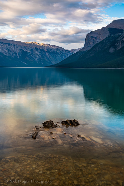 Banff_June-7x.jpg