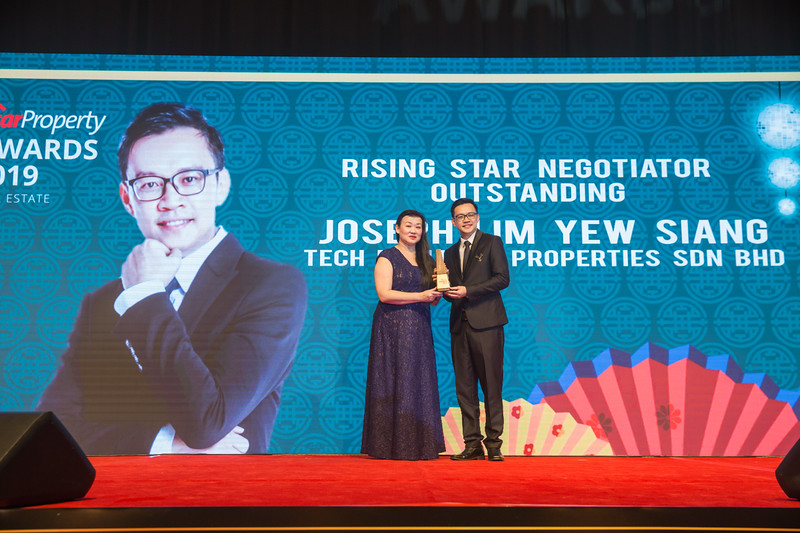 Star Propety Award Realty-483.jpg
