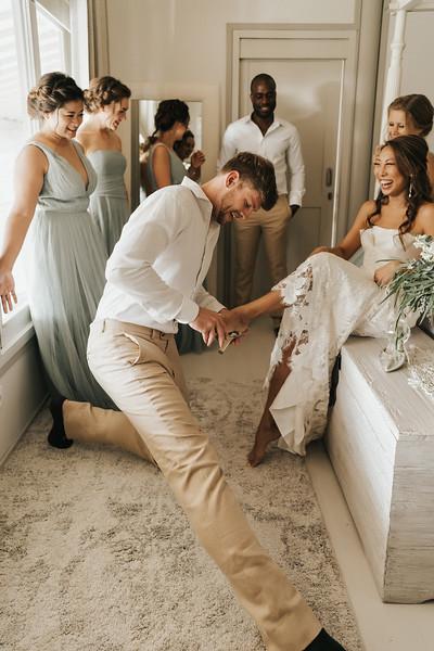Wedding-of-Arne&Leona-15062019-278.JPG