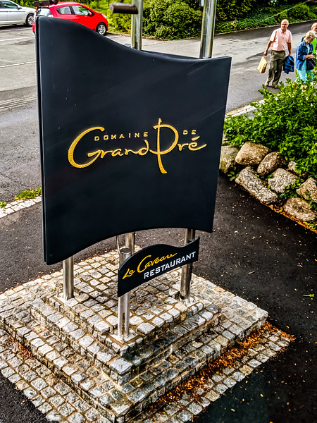 grand pre winery sign-3.jpg