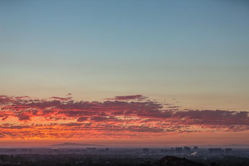 Sunset Sky 00139.jpg
