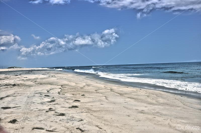 beachPeaislandHDR_0148 smWm.jpg