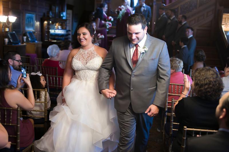 Marissa & Kyle Wedding (215).jpg