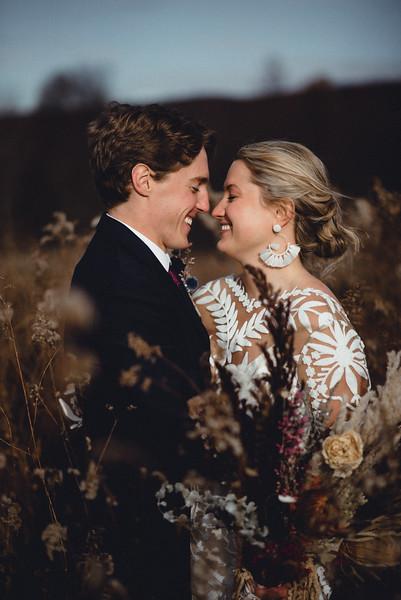 Requiem Images - Luxury Boho Winter Mountain Intimate Wedding - Seven Springs - Laurel Highlands - Blake Holly -875.jpg