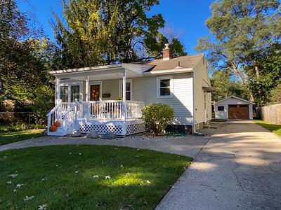 2517 Elizabeth Ave Royal Oak, MI, United States