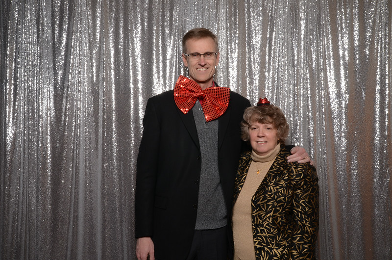 20161216 tcf architecture tacama seattle photobooth photo booth mountaineers event christmas party-12.jpg