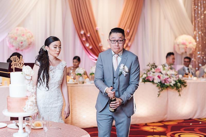 2018-09-15 Dorcas & Dennis Wedding Web-1109.jpg