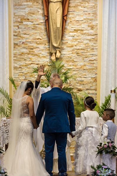 2018-04-28_Wedding_AnabelSerrano@StCatherineParishWilmingtonDE_121.JPG