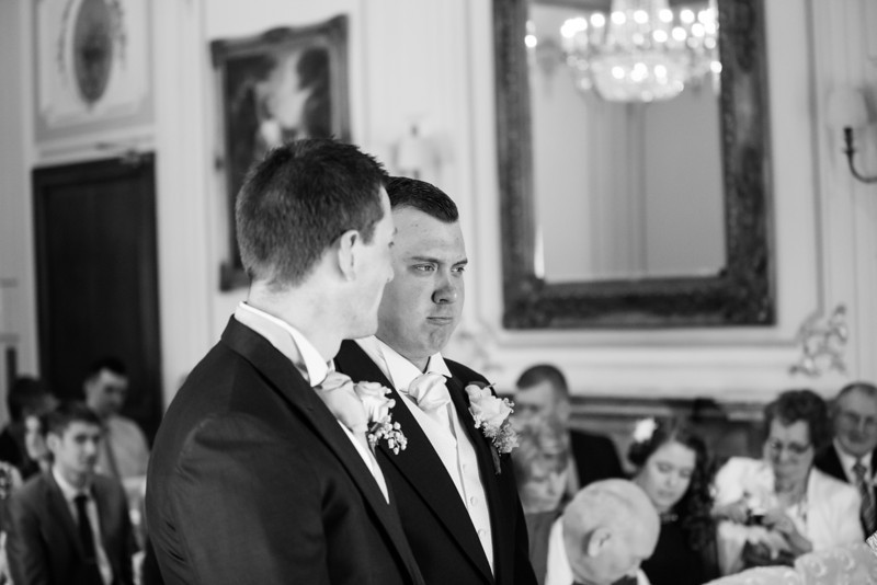 Swindell_Wedding-0414-235.jpg
