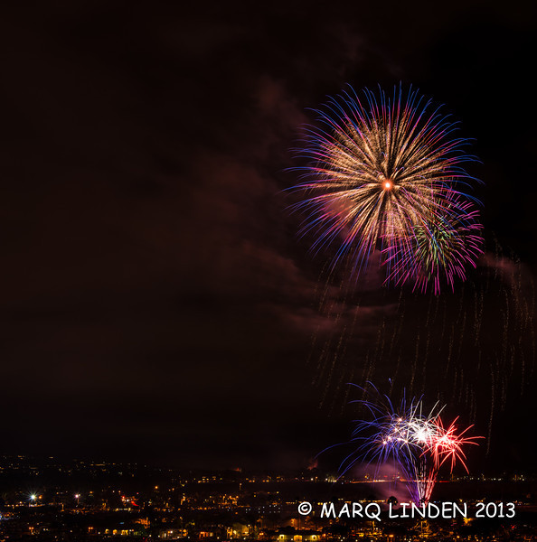 Newport Dunes Fireworks 07042013-053.jpg