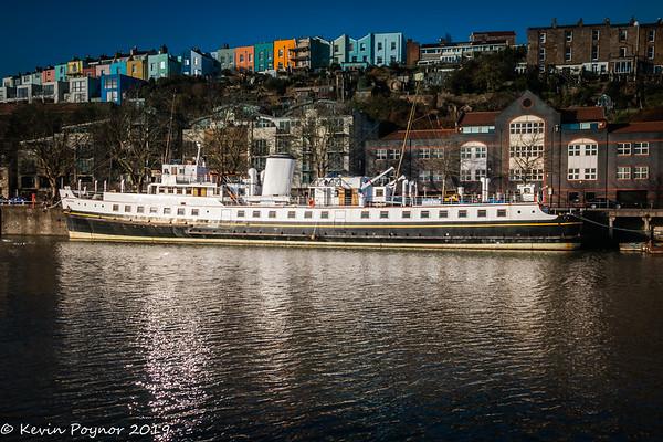 Bristol Dec 2019