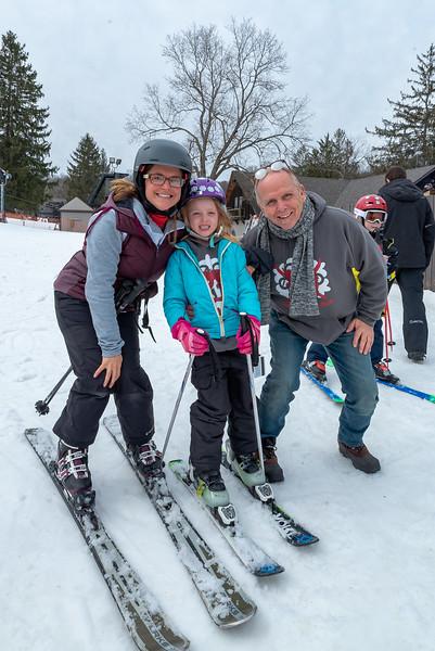 Possum-Run-Ski-Team-2019_Snow-Trails-76688.jpg