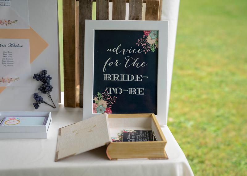 Schoeneman-Wedding-2018-554.jpg