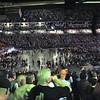 Bruce Springsteen Concert (NJ) - 07