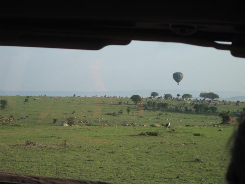 Tanzania14-3779.jpg
