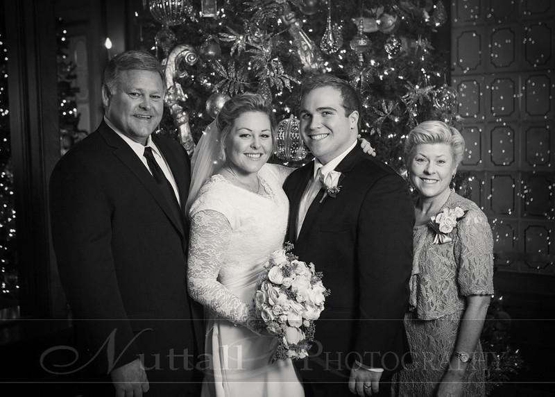 Lester Wedding 112bw.jpg