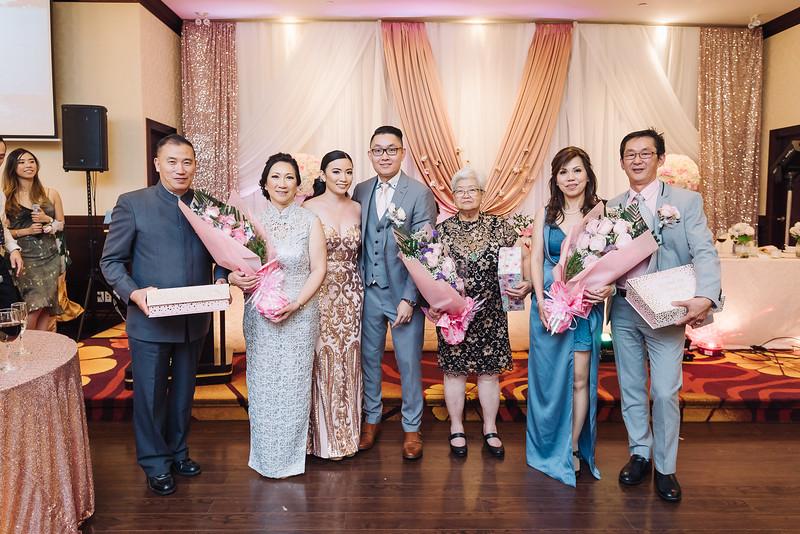 2018-09-15 Dorcas & Dennis Wedding Web-1379.jpg