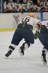 WVU Hockey