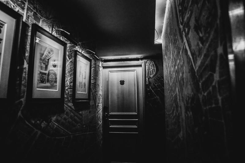 © Gloss Photography Studios-257.jpg