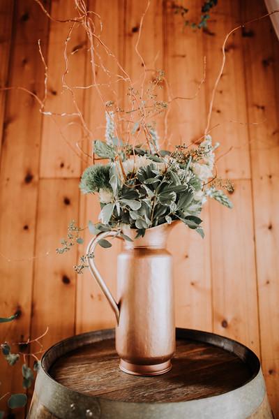 Seattle Wedding Photographer-675.jpg