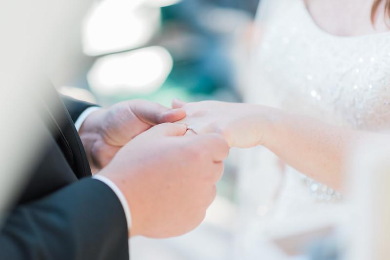 ELP0312 DeRoxtro Oak-K Farm Lakeland wedding-1246.jpg