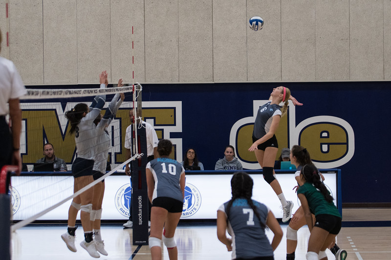 HPU Volleyball-91654.jpg
