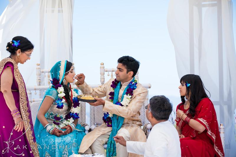 NS_Wedding_245.jpg