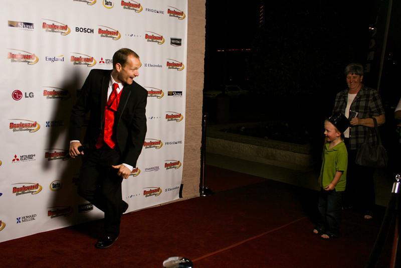 Anniversary 2012 Red Carpet-2014.jpg