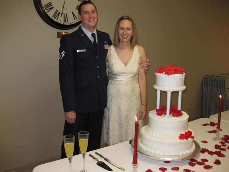 Brad_and_Megan_Reception__20081227_010.JPG