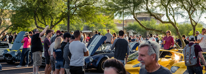SSW Motorsports Gathering 10-6-18-27.jpg