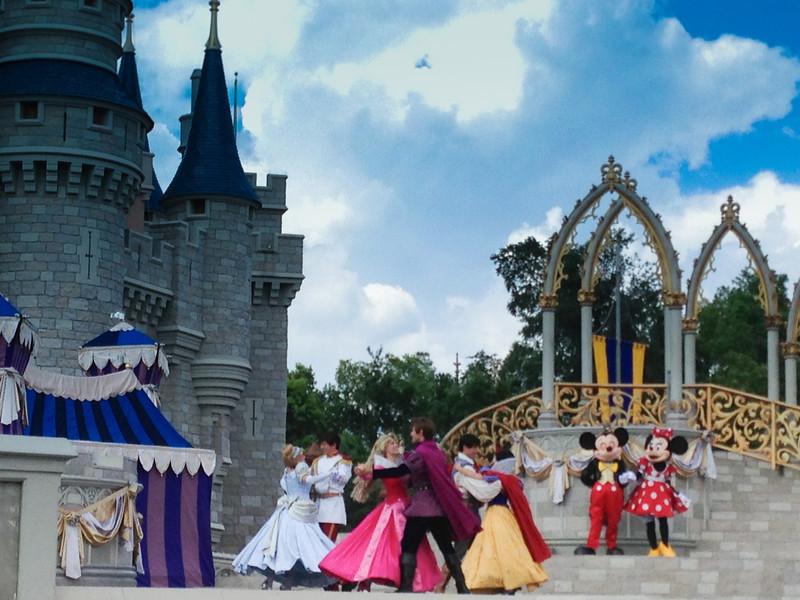 Disney-0848.jpg