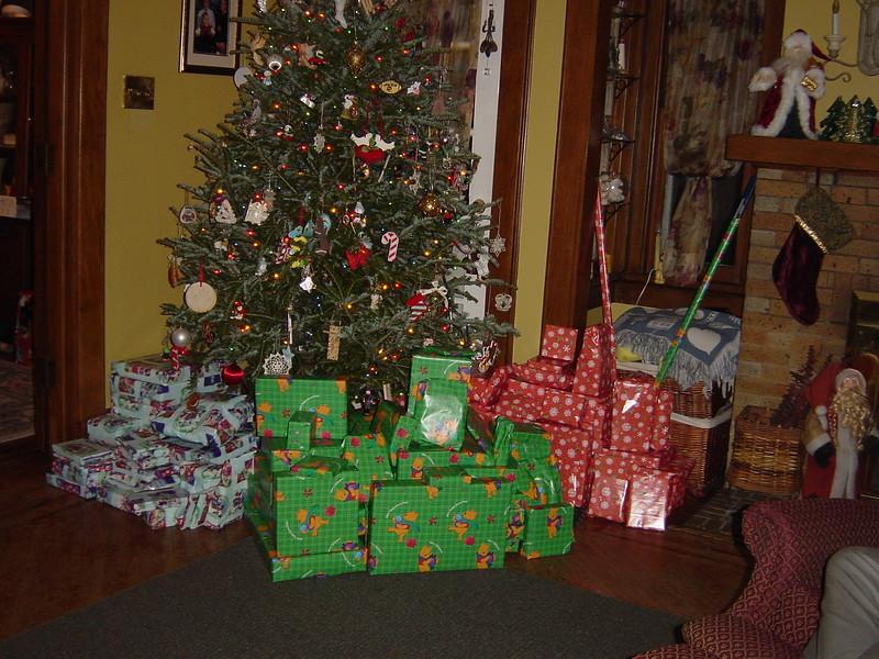 Christmas1 050.jpg