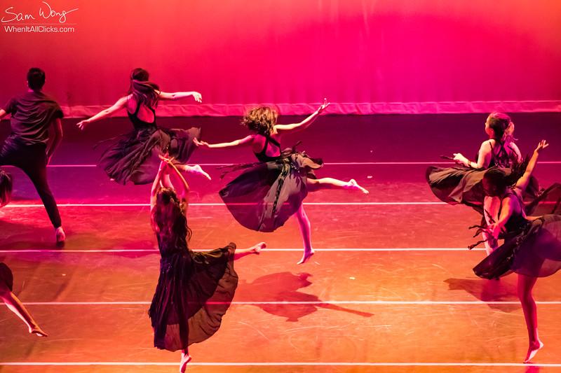 CSM Dance Perspectives-95386.jpg