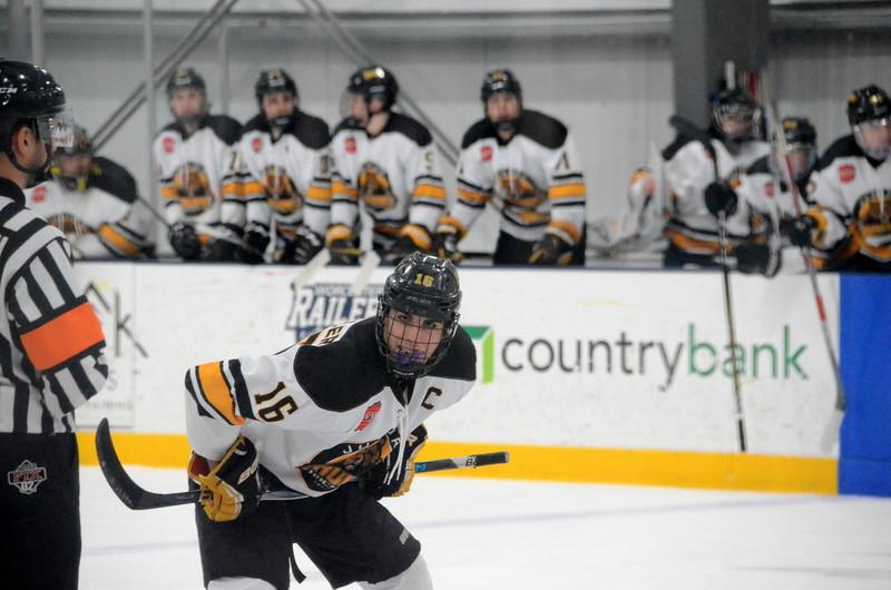 180281 Junior Bruins Hockey-001.JPG