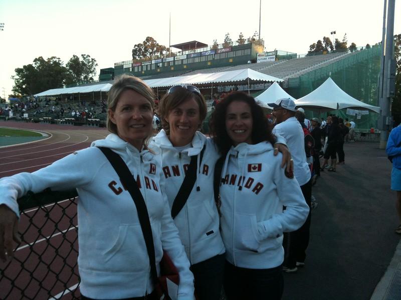 Sac Cheering Crew.JPG