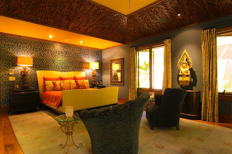 Bali House.jpg