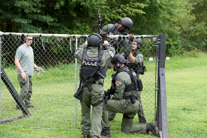 SWAT2019ND5_8914.jpg