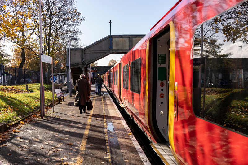 Train depot Hounslow.jpg
