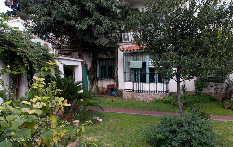 Sat 3/12 in Torremolinos (Costa del Sol)