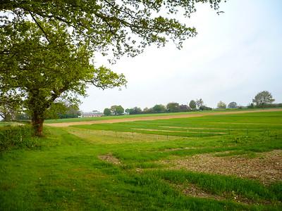 Agrarlandschaften Uniseite Neu