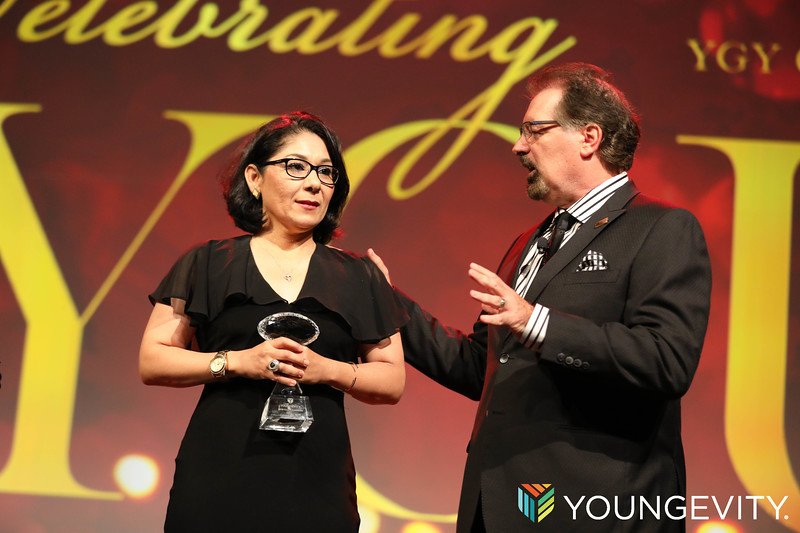09-20-2019 Youngevity Awards Gala CF0152.jpg