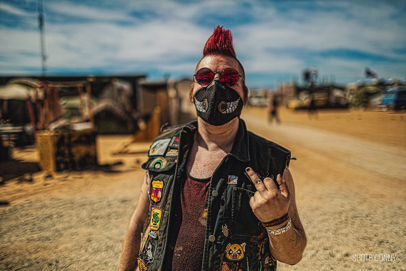 2018-WastelandWeekend-49-watermarked.jpg