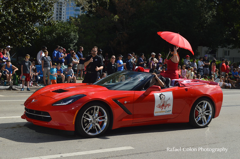 Florida Citrus Parade 2016_0253.jpg