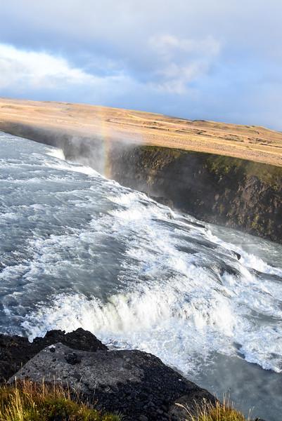 Iceland_2015_10_09_17_45_35.jpg