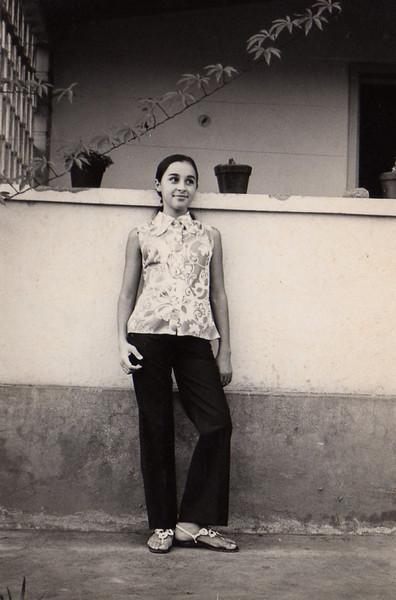 71-Andrada - Mimi Veiga-14 anos