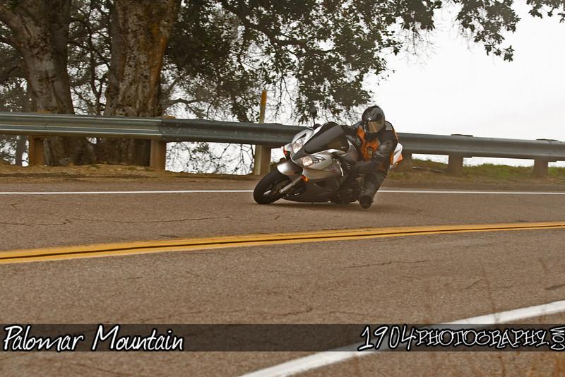 20090314 Palomar 391.jpg