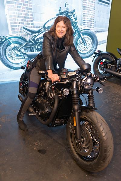 TriumphMotorcycles2017_GW-6239-234.jpg